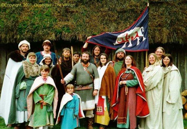 group1997.jpg