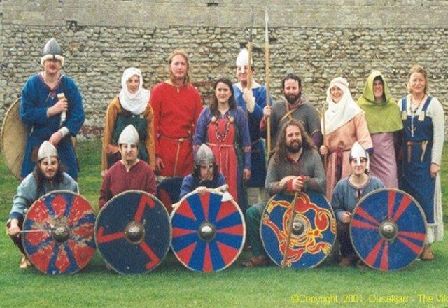 group1999.jpg