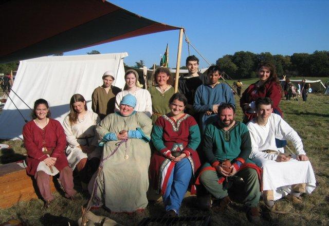 group2003.jpg