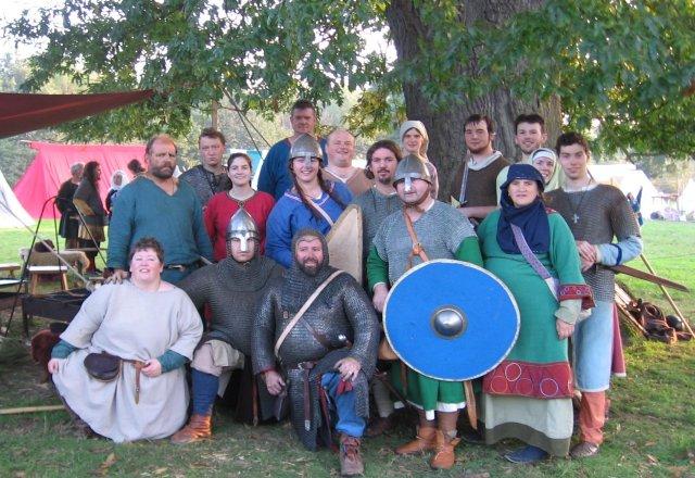group2006.jpg